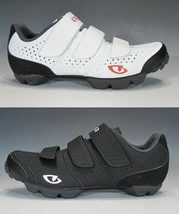 riela r women s cycling shoes mtb