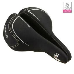Serfas RX Women's Bicycle Saddle
