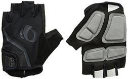 Pearl iZUMi Select Glove, Black, Large