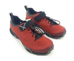 Shimano SH-MT5 Mountain Bike Shoes - Men's 8.3
