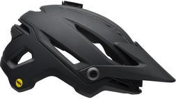 Bell Sixer Mips Bike Helmet Mat Black New MTB Mountain Bike