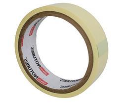 Stans-No Tubes 9.14m x 25mm  Rim Tape