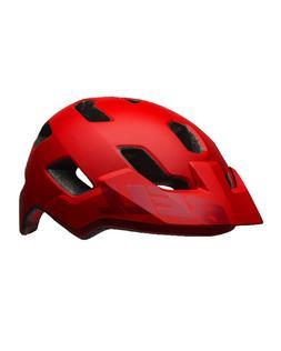 Bell Stoker MTB Enduro Mountain Bike Helmet