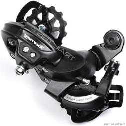 Shimano Tourney RD-TY500 6/7-Speed Direct-Mount Rear Deraill