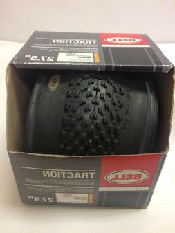 """Bell Traction 24"""" Mountain Bike Tire w/ Kevlar New in Box"""