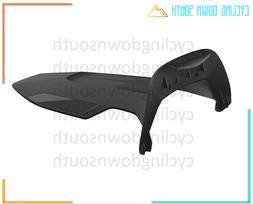 Syncros Trail Fender Mud Guard - Fox 34/36 Boost - Black MTB