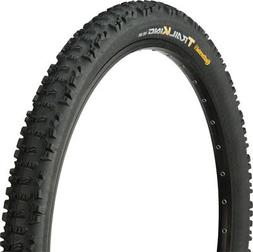 Continental Trail King 26 x 2.4 Fold ProTection APEX+ Tire: