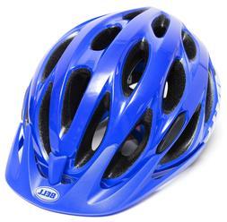 Bell Traverse Mountain Bike Helmet Visor Universal Fit 54-61