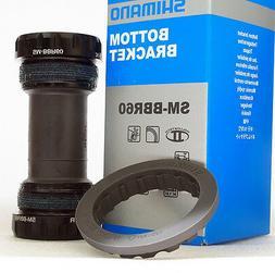 Shimano Ultegra 6800 SM-BBR60 Bottom Bracket