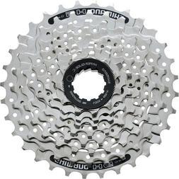 US Shimano CS-HG41 8 Speed 11-32T Mountain Bike Cassette