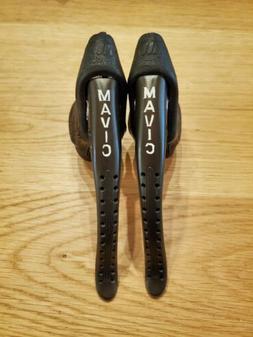 Vintage Mavic 430 SSC Brake Levers | Non-Aero | Clean | Modo
