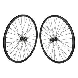 Mavic XC421 Rims 27.5 650b Mountain Bike MTB Wheelset Shiman