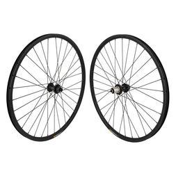 Mavic XC821 Rims 27.5 650b Mountain Bike MTB Wheelset Center