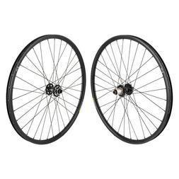 Mavic XM424 Rims 27.5 650b Mountain Bike MTB Wheelset 6B Hub
