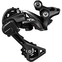 New Shimano XT RD-M8000 GS Rear Derailleur MTB Bike 11 Speed